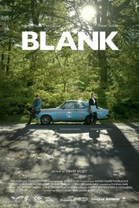 Blank Download Full Hindi Movie 1080p 720p