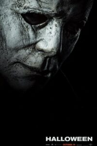 Halloween Download Full Hindi Movie 1080p 720p