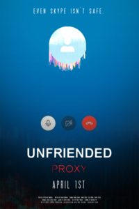 Unfriends Download Full Hindi Movie 1080p 720p