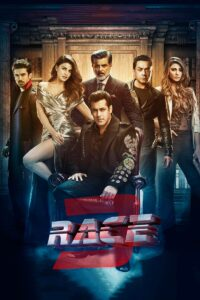 Race 3 Download Full Hindi Movie 1080p 720p