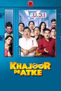Khajoor Pe Atke Download Full Hindi Movie 1080p 720ph