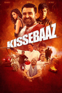 Kissebaaz Download Full Hindi Movie 1080p 720p