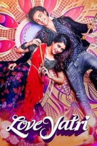 Loveyatri Download Full Hindi Movie 1080p 720p