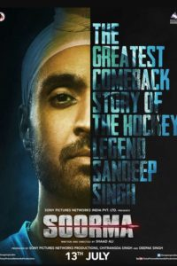 Soorma Download Full Hindi Movie 1080p 720p