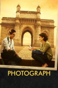 Photograph Download Full Hindi Movie 1080p 720p