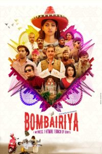 Bombairiya Download Full Hindi Movie 1080p 720p
