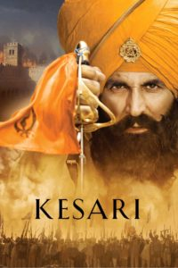 Kesari Download Full Hindi Movie 1080p 720p