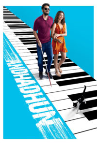 Andhadhun Download Full Hindi Movie 1080p 720p