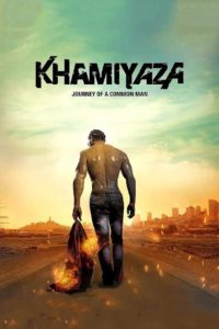 Khamiyaza Download Full Hindi Movie 1080p 720p