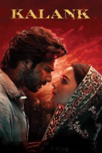 Kalank Download Full Hindi Movie 1080p 720p