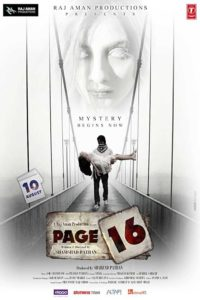 Page 16 Download Full Hindi Movie 1080p 720p