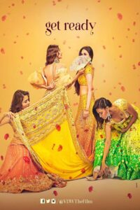 Veere Di Wedding Download Full Hindi Movie 1080p 720ph