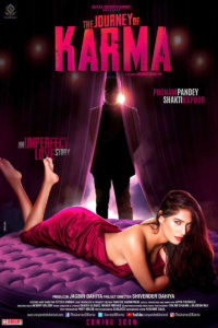 The Journey Of Karma Download Full Hindi Movie 1080p 720p