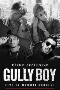 Gully Boy Download Full Hindi Movie 1080p 720p