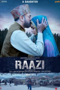 Raazi Download Full Hindi Movie 1080p 720ph
