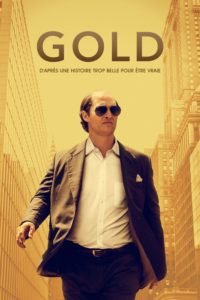 Gold Download Full Hindi Movie 1080p 720p