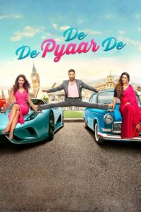 De De Pyaar De Download Full Hindi Movie 1080p 720p