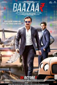 Baazaar Download Full Hindi Movie 1080p 720p