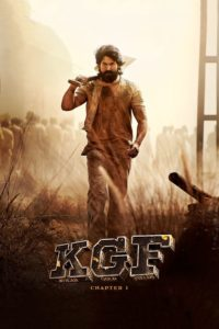 KGF Download Full Hindi Movie 1080p 720p