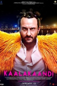 Kaalakaandi Download Full Hindi Movie 1080p 720p