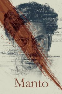 Manto Download Full Hindi Movie 1080p 720p