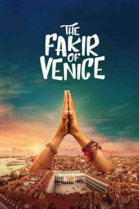 The Fakir Of Venice Download Full Hindi Movie 1080p 720p