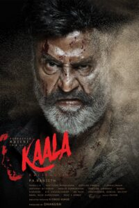 Kaala Download Full Hindi Movie 1080p 720p