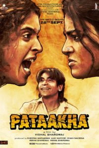 Pataakha Download Full Hindi Movie 1080p 720p
