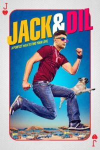 Jack & Dil Download Full Hindi Movie 1080p 720p