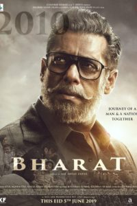 Bharat Download Full Hindi Movie 1080p 720p