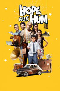 Hope Aur Hum Download Full Hindi Movie 1080p 720ph