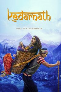 Kedarnath Download Full Hindi Movie 1080p 720p