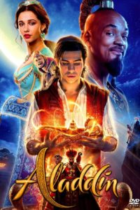 Aladdin Download Full Hindi Movie 1080p 720p