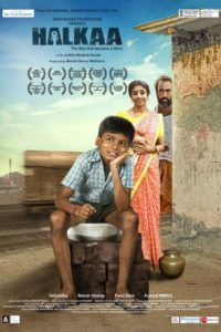 Halkaa Download Full Hindi Movie 1080p 720p