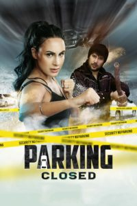 Parking Closed Download Full Hindi Movie 1080p 720p