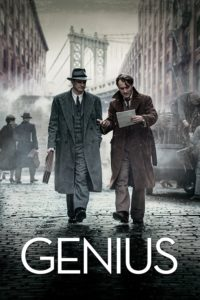 Genius Download Full Hindi Movie 1080p 720p