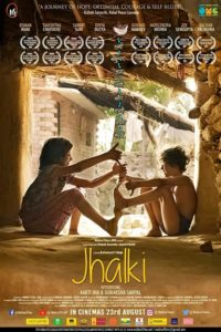 Jhalki Download Full Hindi Movie 1080p 720p