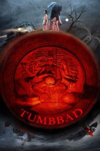 Tumbbad Download Full Hindi Movie 1080p 720p