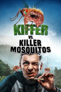 Killer Mosquitos 2018 Hindi Dubbed Full Movie HD Free Download