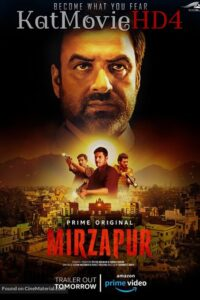 Mirzapur Season 2 Full Series Download 720p 480p with English Subtitles