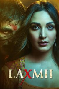 Laxmii 2020 Hindi Full Movie HD Print Free Download