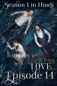 Endless Love (Kara Sevda) Season 1 Episode 14 in Urdu Hindi Download