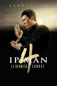 Ip Man 4 2019 Hindi Dubbed Full Movie HD Print Free Download