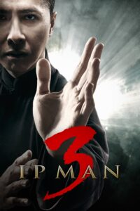 Ip Man 3 2015 Hindi Dubbed Full Movie HD Print Free Download