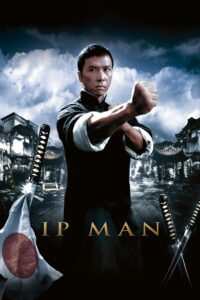 IP Man 2008 Hindi Dubbed Full Movie HD Print Free Download