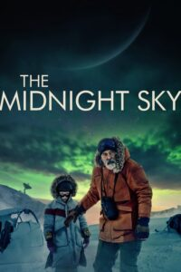 The Midnight Sky 2020 Hindi Dubbed Full Movie Download
